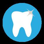 Need a Dentist?